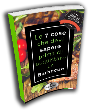 barbecue-gas-quale-comprare.png