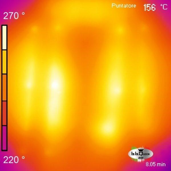 termografia piastra bbqueengrill.jpg