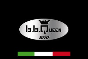 bbqueen grill ita