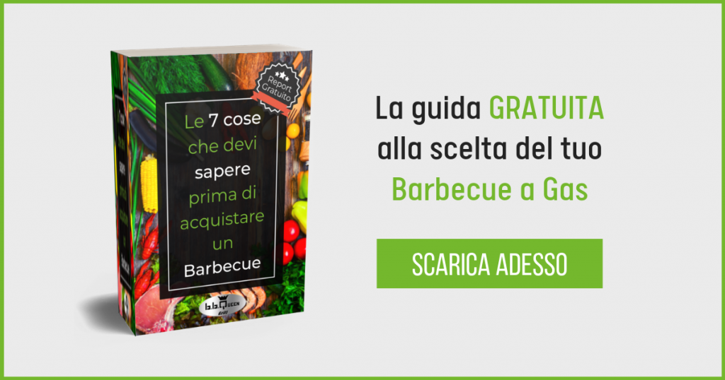 guida gratuita barbecue a gas bbqueengrill