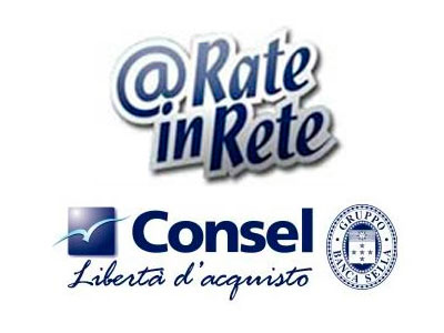 rate in rete consel