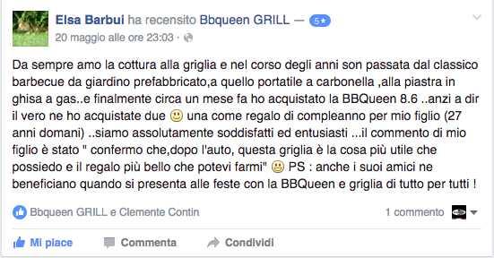 recensione bbqueengrill 4