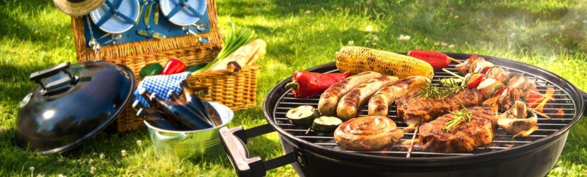 differenze barbecue a gas o elettrico bbqueengrill